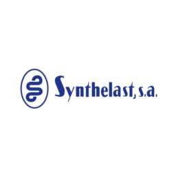 synthelasts