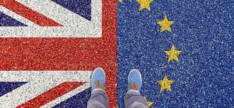 brexit-europe-britain-eu